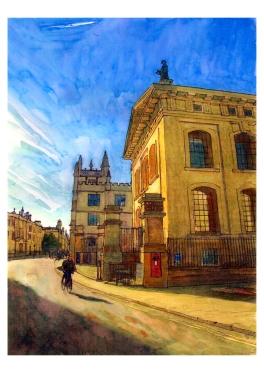 Oxford Moring at 700 x 1000